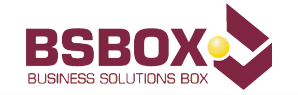 Business Solutions Box